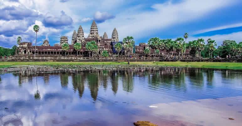 東南アジア文学